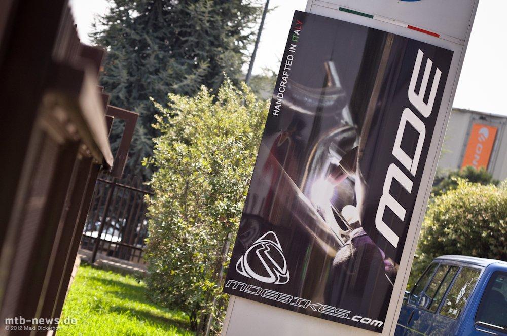 MDE-Bikes Hausbesuch-7