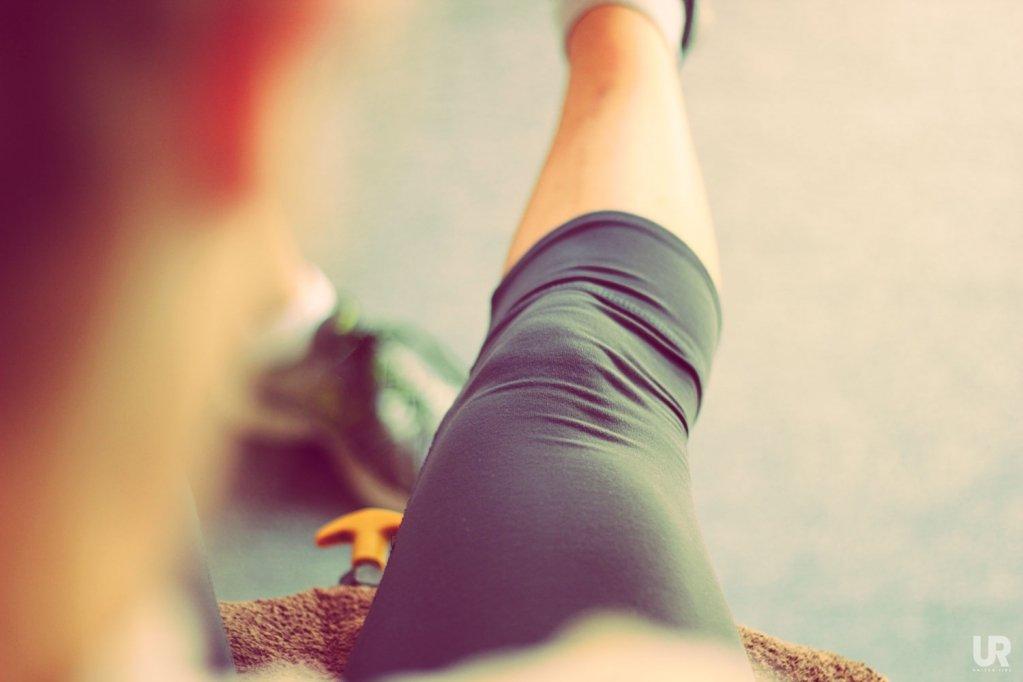 Gym leg2