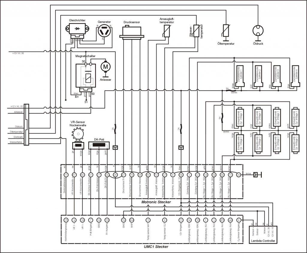 Nett Gehäuse Schaltplan Fotos - Die Besten Elektrischen Schaltplan ...