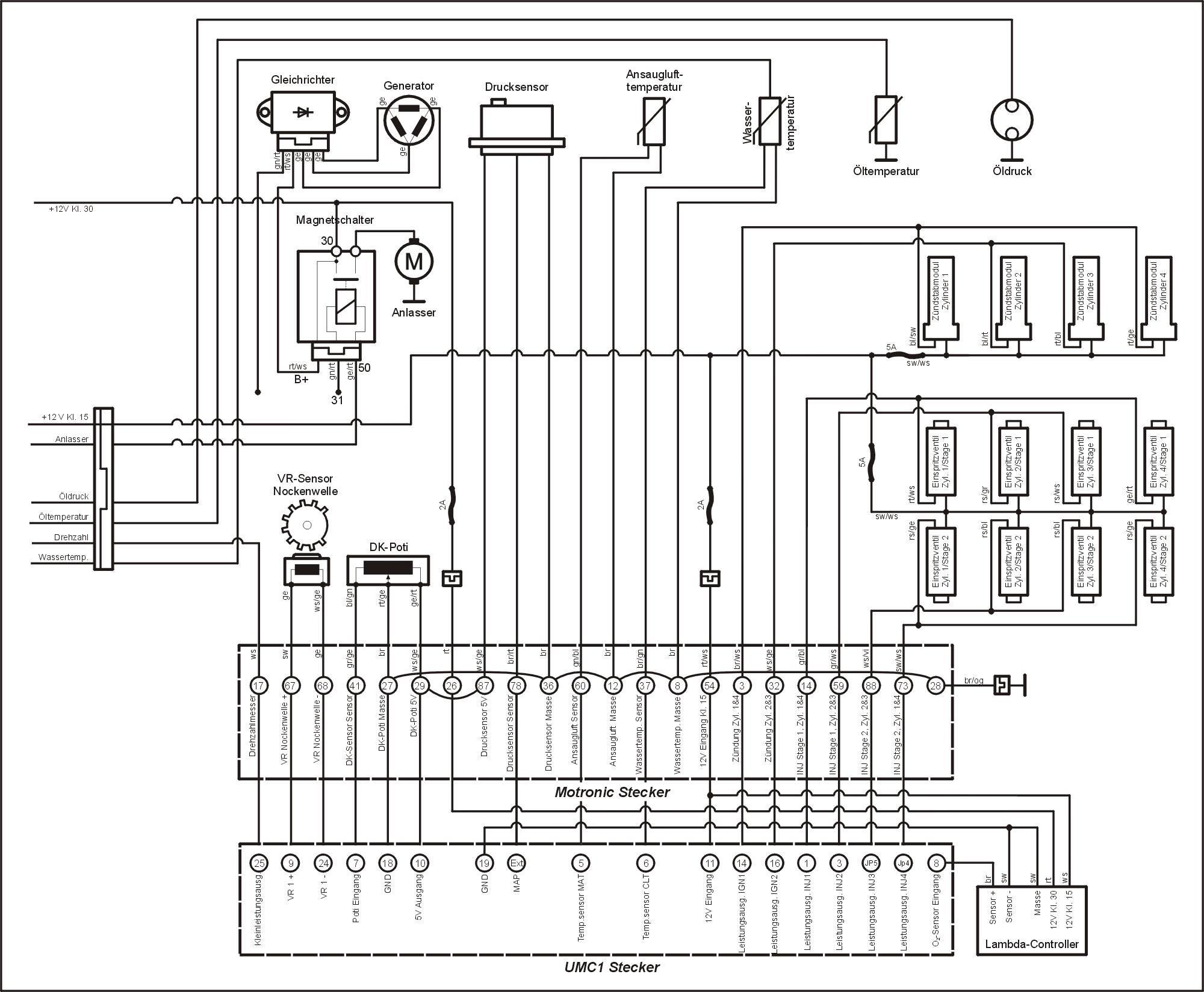 Wunderbar Bmw 330i Schaltplan Ideen - Elektrische Schaltplan-Ideen ...