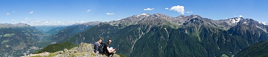 medium_20130731-10L_Vinschgau.jpg?0
