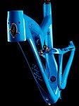 Ripley Blue Frameset front
