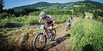 130707 GER Saalhausen XC U23m Gluth uphill landscape by Maasewerd