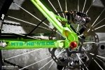 Shimano Saint Disc Brake 2013-6