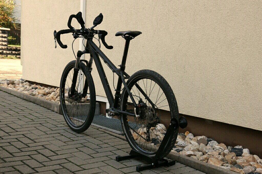 kleines schwergewicht sucht robustes roadbike rennrad. Black Bedroom Furniture Sets. Home Design Ideas
