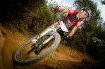 Scott Spark RC 29 - Sportograf-3