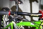 Shimano Saint Disc Brake 2013-2