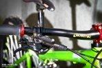Shimano Saint Disc Brake 2013-2