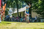 130707 GER Saalhausen XC Women Engen finish by Maasewerd