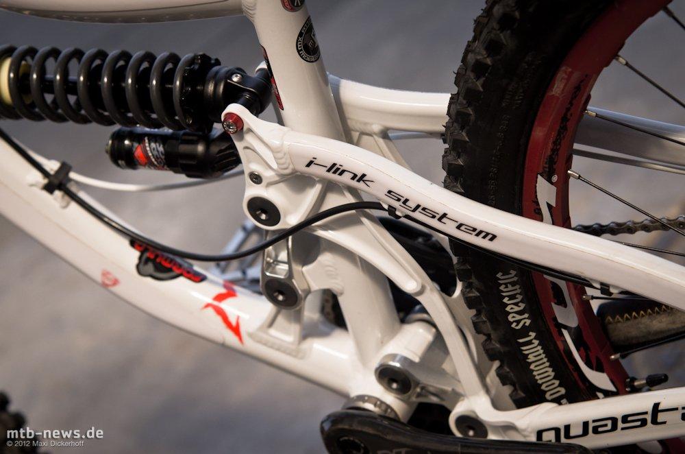 MDE-Bikes Hausbesuch-18