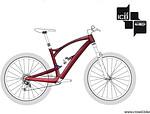 bikedesign1