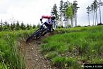 Michal Prokop Stage2 SET #1 Kouty