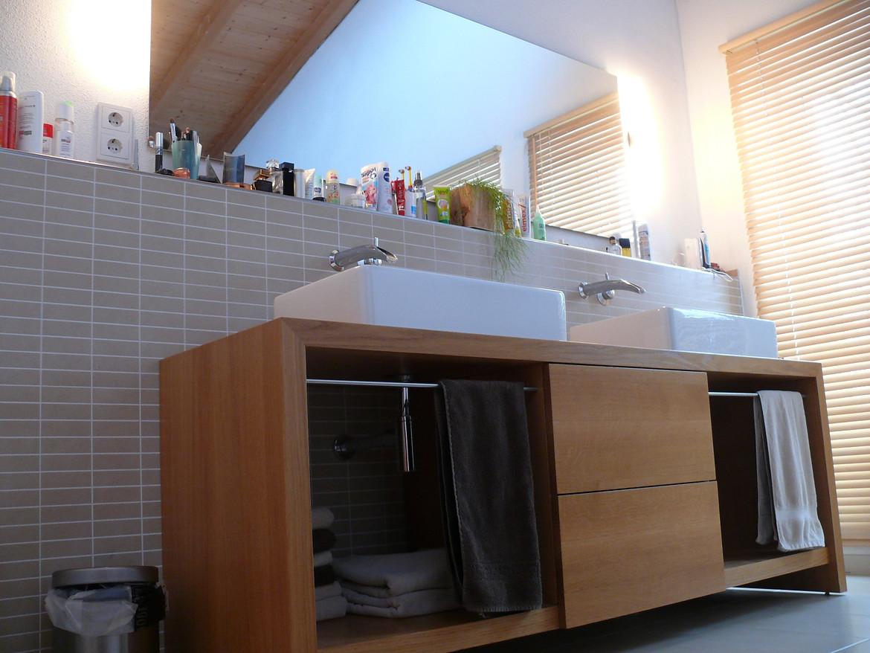 zeigt her eure selbstbauten teil 2 seite 213 mtb. Black Bedroom Furniture Sets. Home Design Ideas