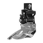 SRAM MTB GX FD 2x10sp HDM BottomPull Side L