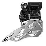 SRAM MTB GX FD 2x11sp HC TopPull Side L