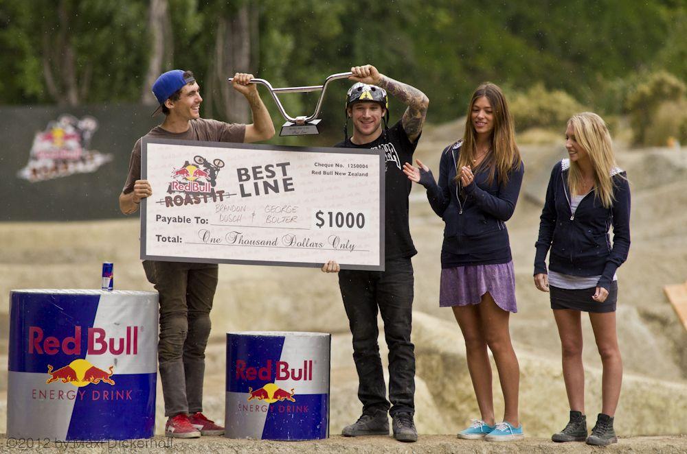 Red Bull Roast It Gorge Road-2