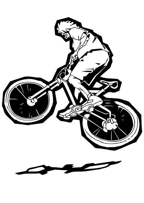 foto sportmountainbikergrafiksw  mtbnewsde