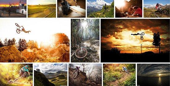 Foto-Contest Runde 4