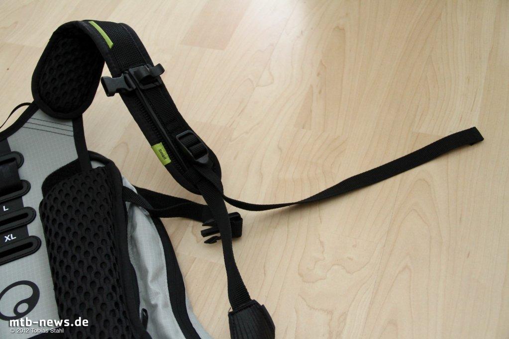 Ergon BX3 Rucksack Review-27