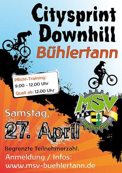 Downhill inet Info