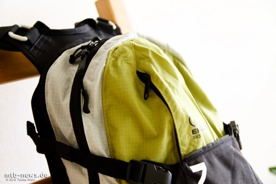 Ergon BX3 Rucksack Review-8