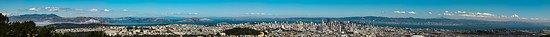 panorama-twin-peaks-san-francisco