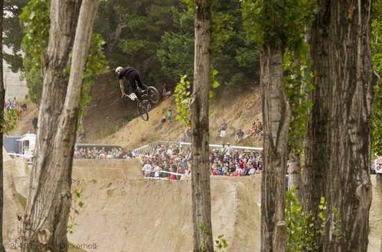 Red Bull Roast It Gorge Road-14